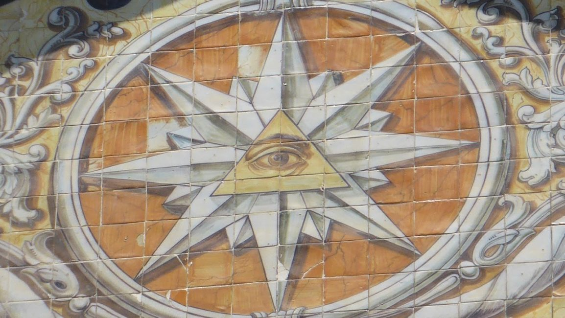 illuminati tour lisboa