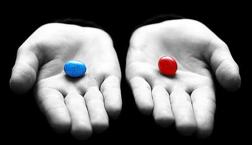 red-or-blue-pill_hidden Han